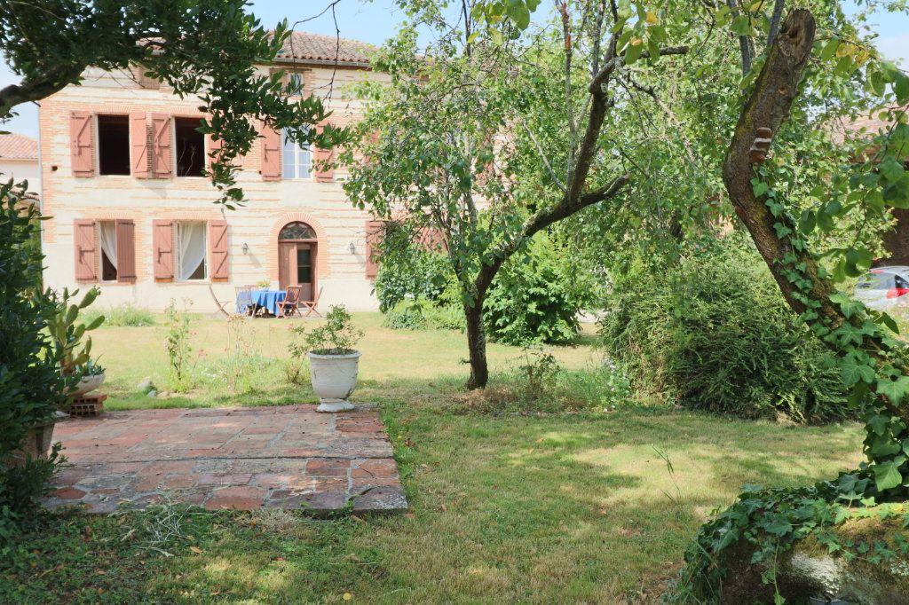 Maison à vendre 7 396m2 à Monbéqui vignette-15