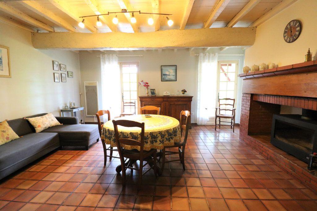 Maison à vendre 7 170m2 à Saint-Nicolas-de-la-Grave vignette-1