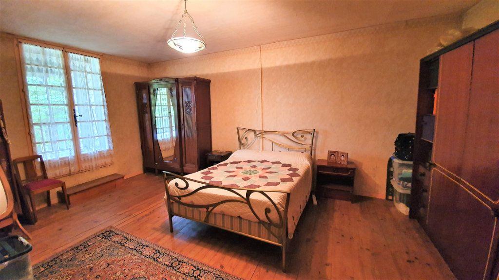 Maison à vendre 7 170m2 à Saint-Nicolas-de-la-Grave vignette-3