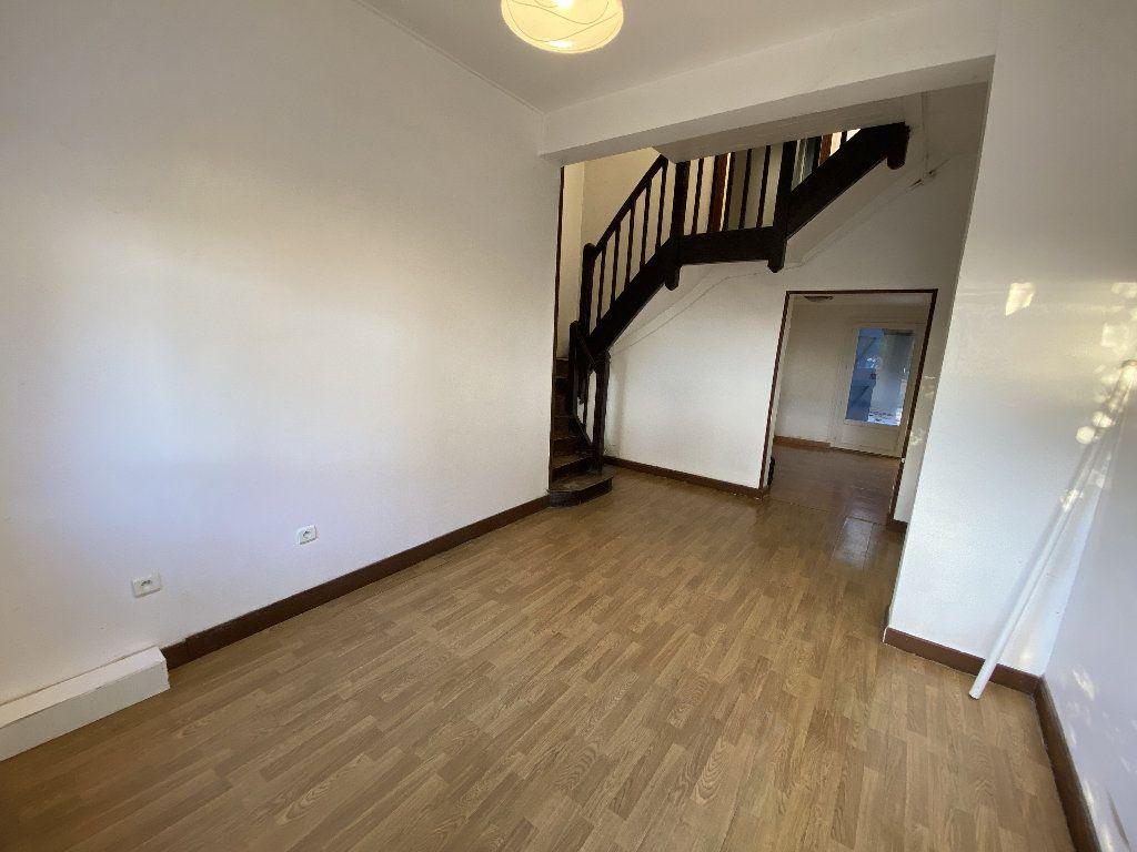 Maison à vendre 3 55m2 à Moissac vignette-1