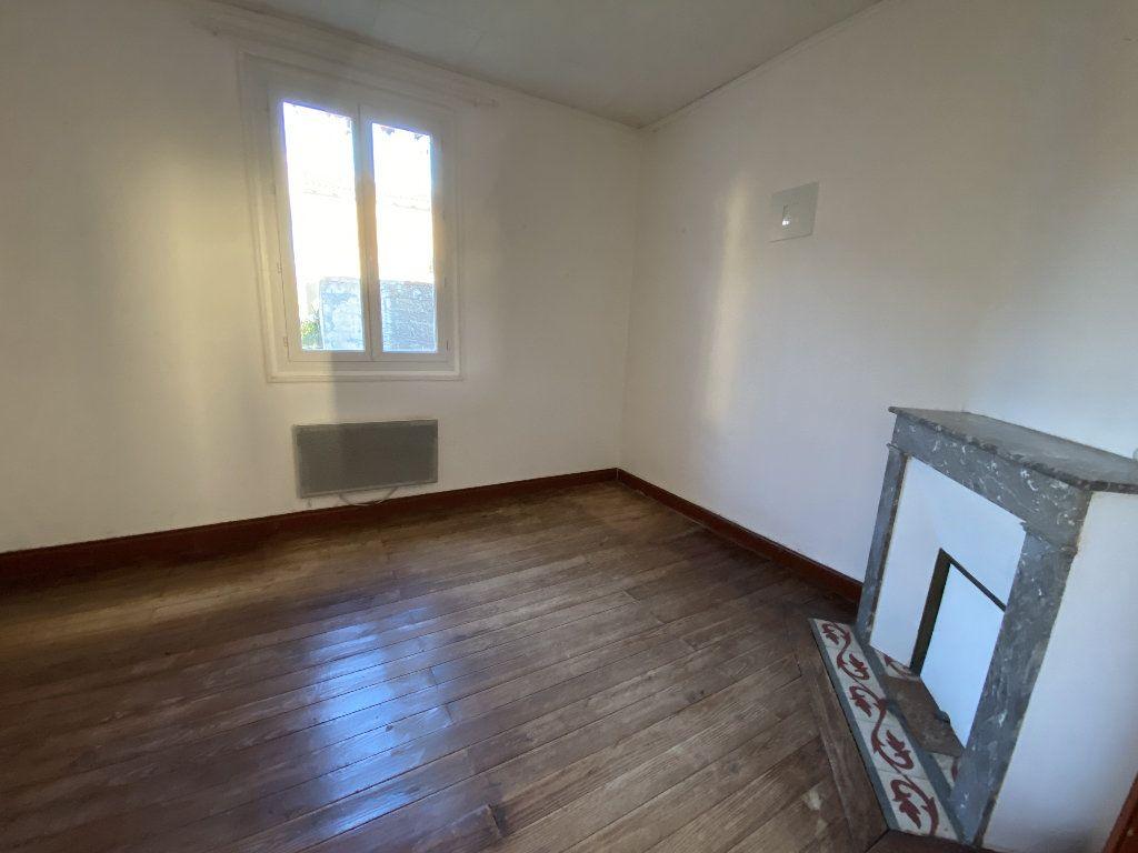 Maison à vendre 3 55m2 à Moissac vignette-3