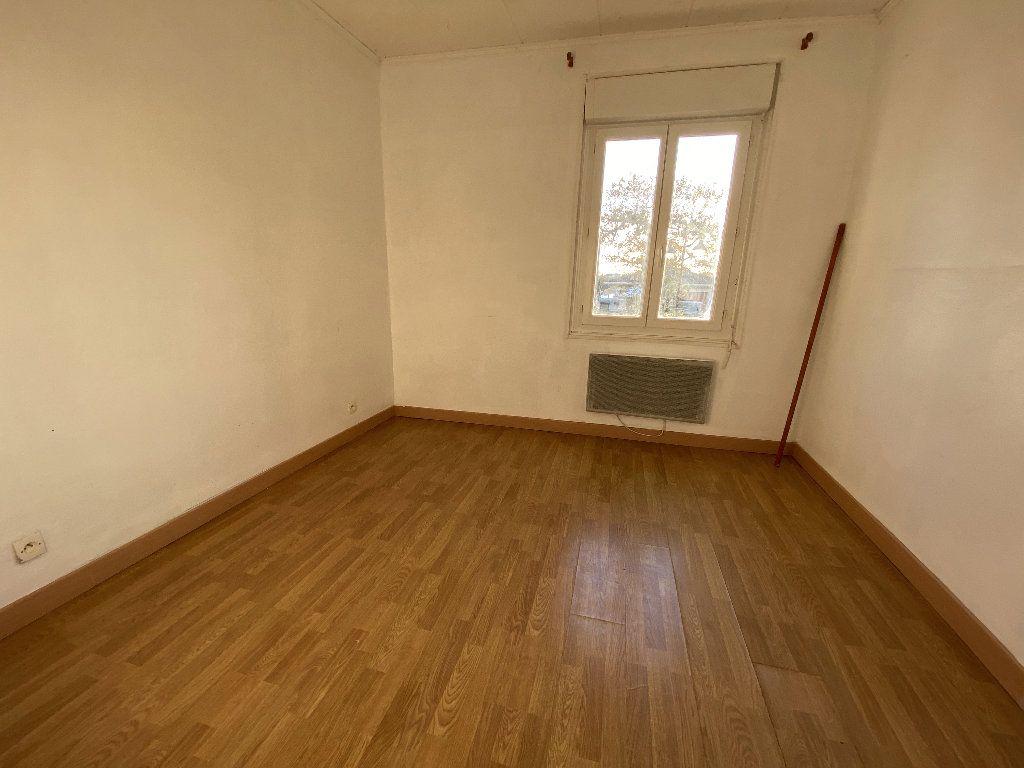 Maison à vendre 3 55m2 à Moissac vignette-4
