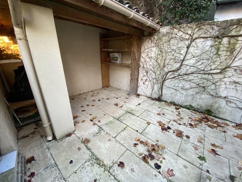 Maison à vendre 3 55m2 à Moissac vignette-7