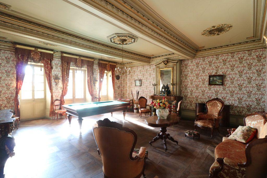 Maison à vendre 14 574m2 à Lavit vignette-2