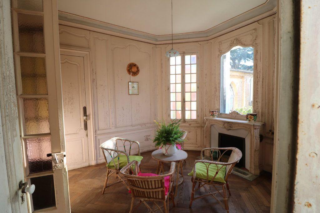 Maison à vendre 14 574m2 à Lavit vignette-3