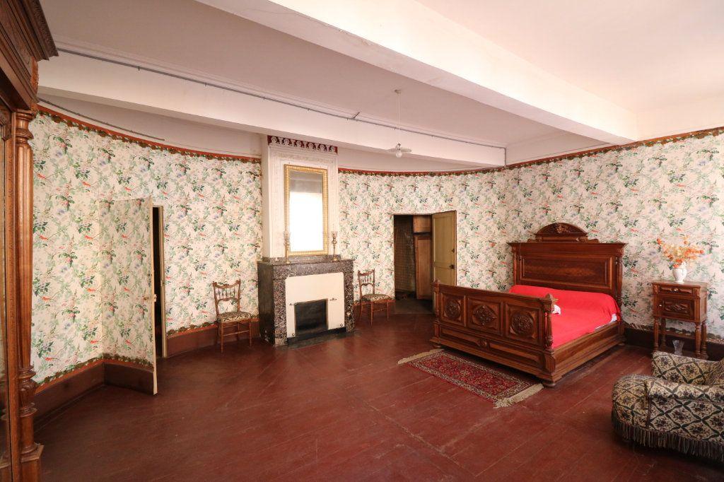 Maison à vendre 14 574m2 à Lavit vignette-4