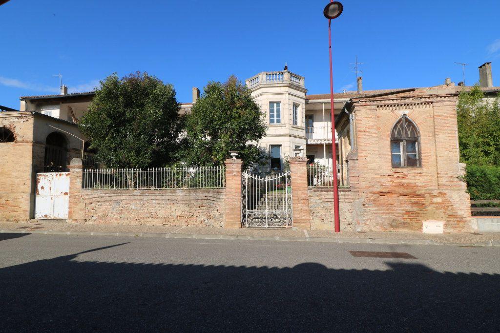 Maison à vendre 14 574m2 à Lavit vignette-5