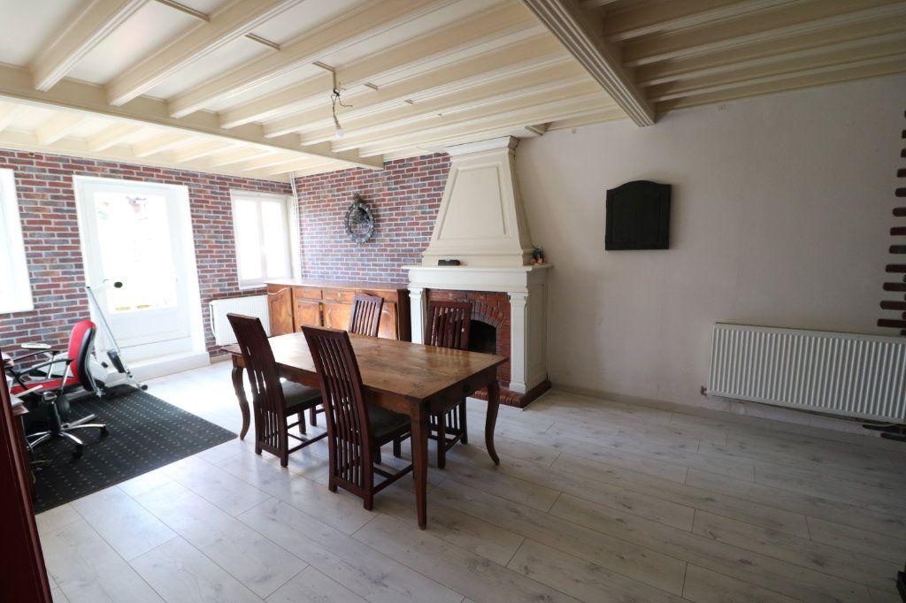 Maison à vendre 6 223m2 à Beaumont-de-Lomagne vignette-2