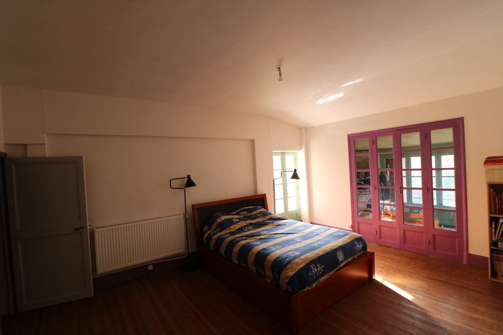Maison à vendre 6 223m2 à Beaumont-de-Lomagne vignette-4