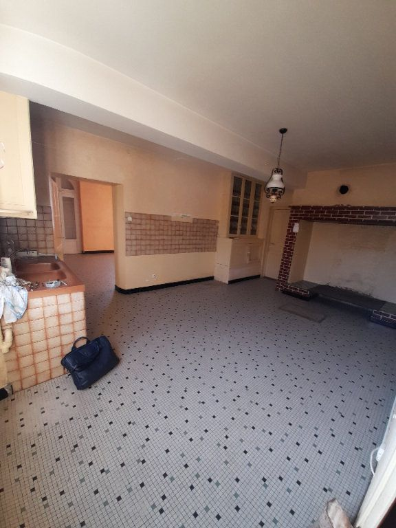 Maison à vendre 8 270m2 à Lavit vignette-2