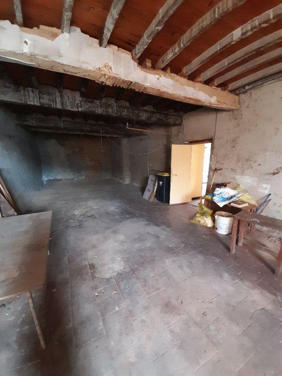 Maison à vendre 8 270m2 à Lavit vignette-3