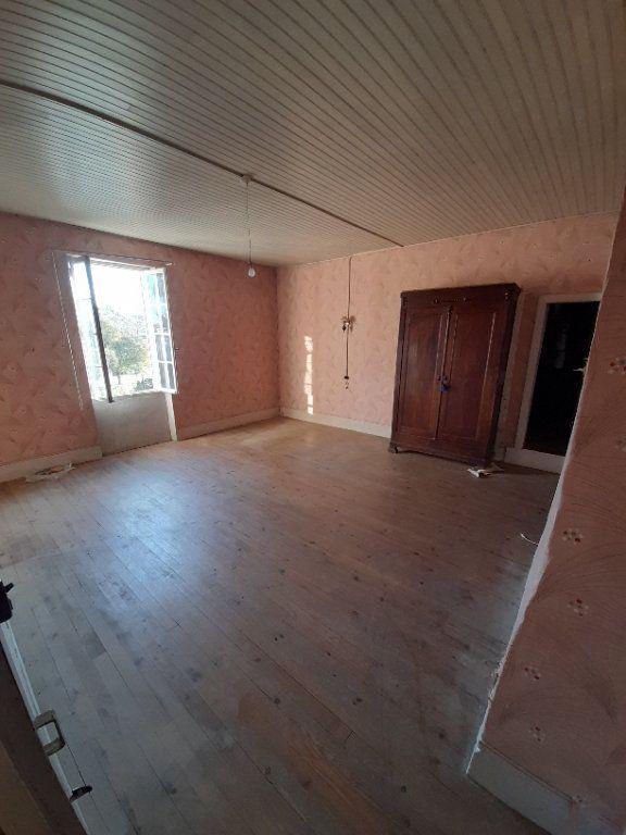 Maison à vendre 8 270m2 à Lavit vignette-5