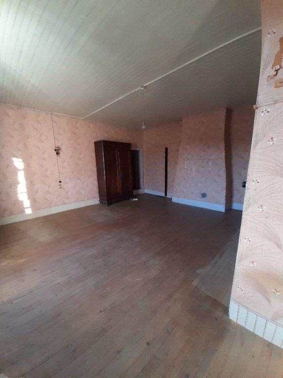 Maison à vendre 8 270m2 à Lavit vignette-6