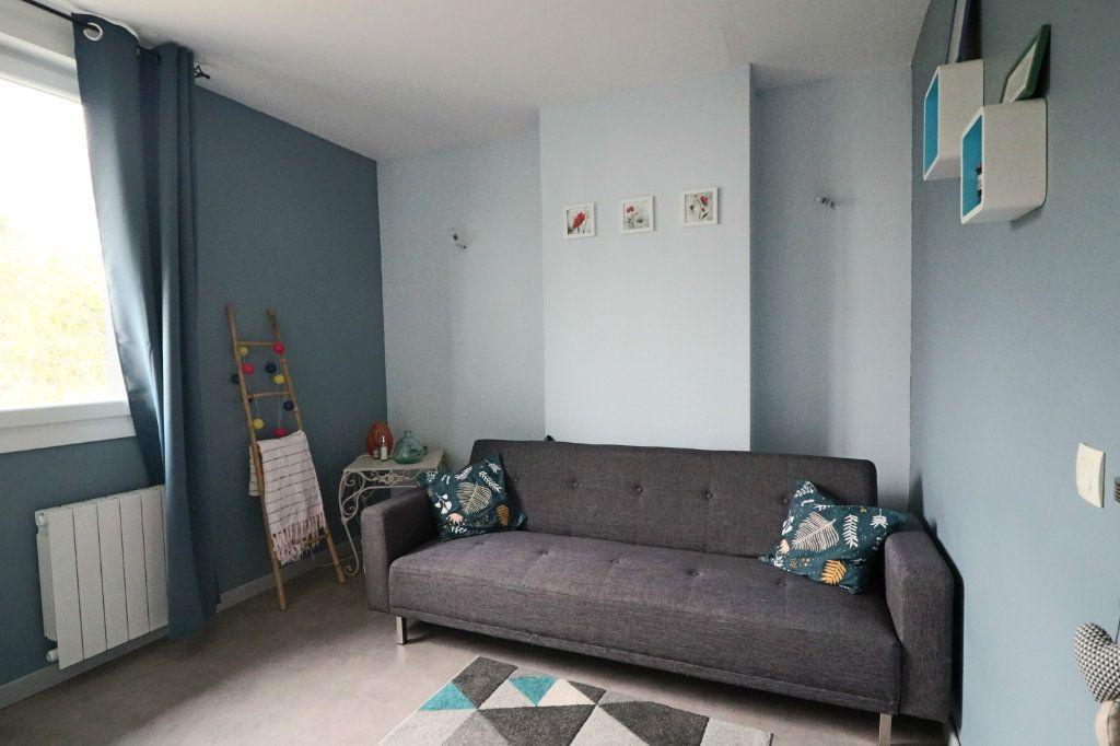Maison à vendre 5 80m2 à Beaumont-de-Lomagne vignette-4