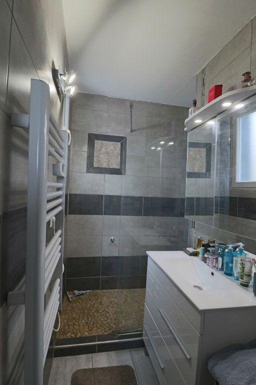 Maison à vendre 5 80m2 à Beaumont-de-Lomagne vignette-6