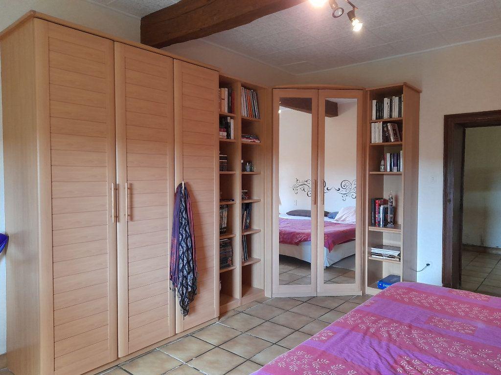 Maison à vendre 6 230m2 à Montbartier vignette-4