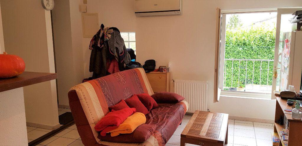 Appartement à louer 3 52.46m2 à Grisolles vignette-2