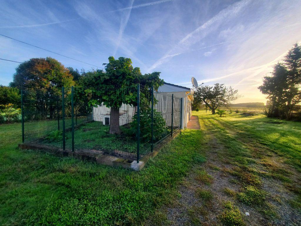Maison à louer 4 105m2 à Montech vignette-2