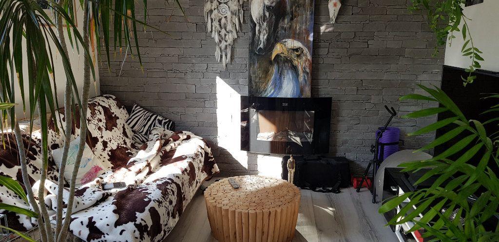 Maison à louer 4 105m2 à Montech vignette-4