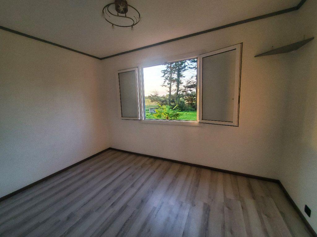Maison à louer 4 105m2 à Montech vignette-6