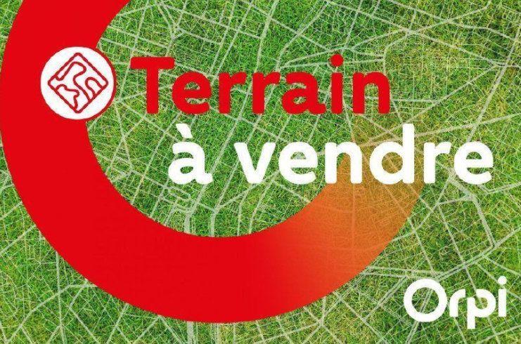 Terrain à vendre 0 887m2 à Verdun-sur-Garonne vignette-1