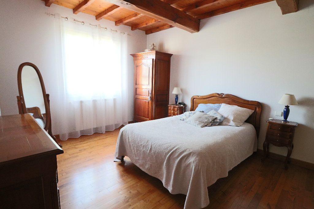 Maison à vendre 5 235m2 à Beaumont-de-Lomagne vignette-5
