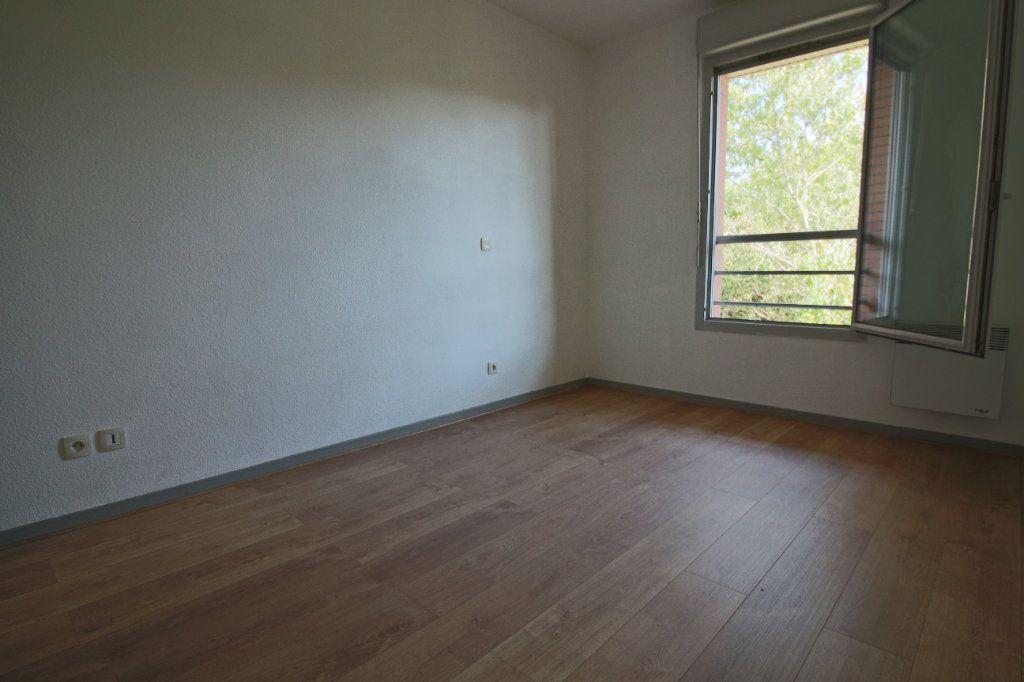 Appartement à vendre 2 39.18m2 à Toulouse vignette-3