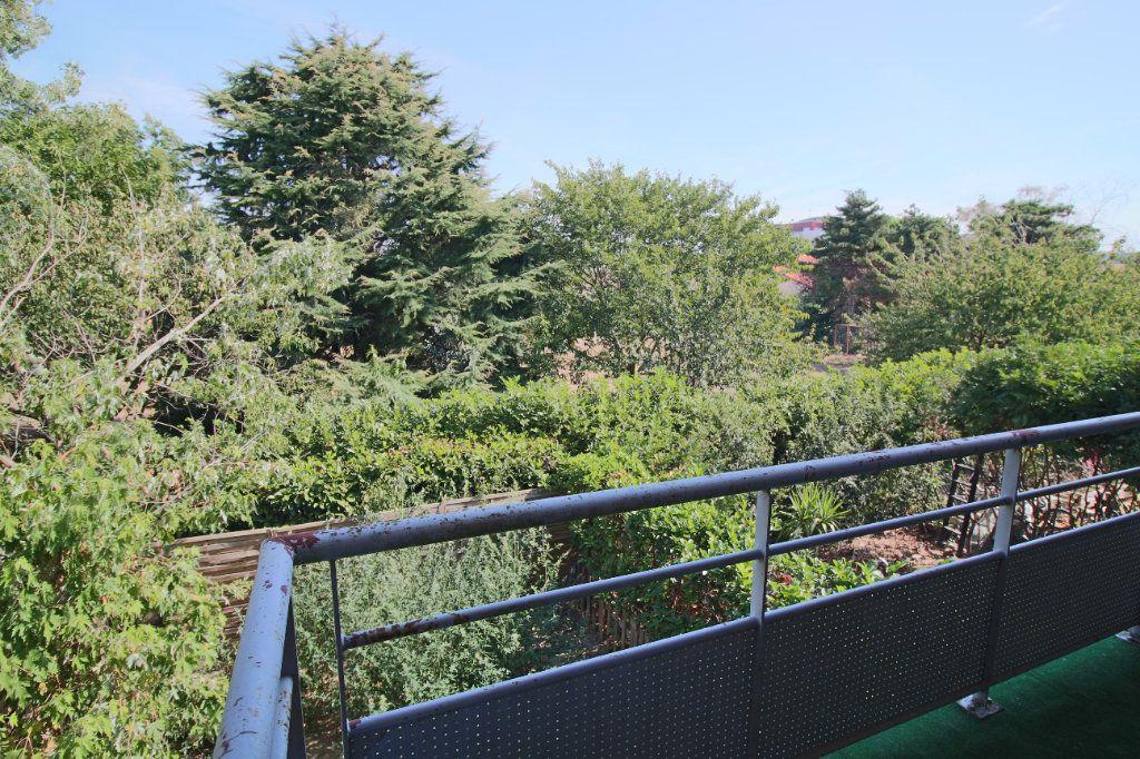 Appartement à vendre 2 39.18m2 à Toulouse vignette-6