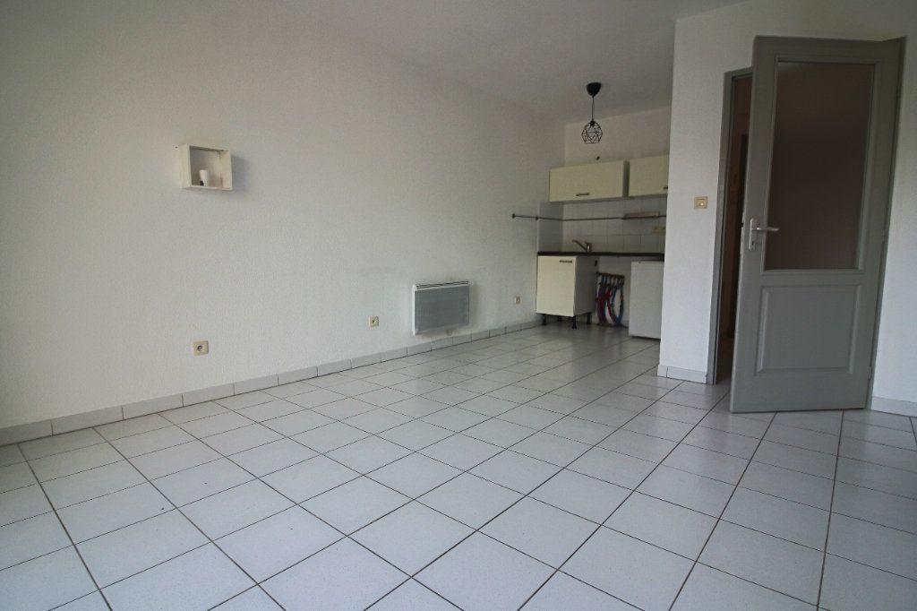 Appartement à vendre 2 39.18m2 à Toulouse vignette-7