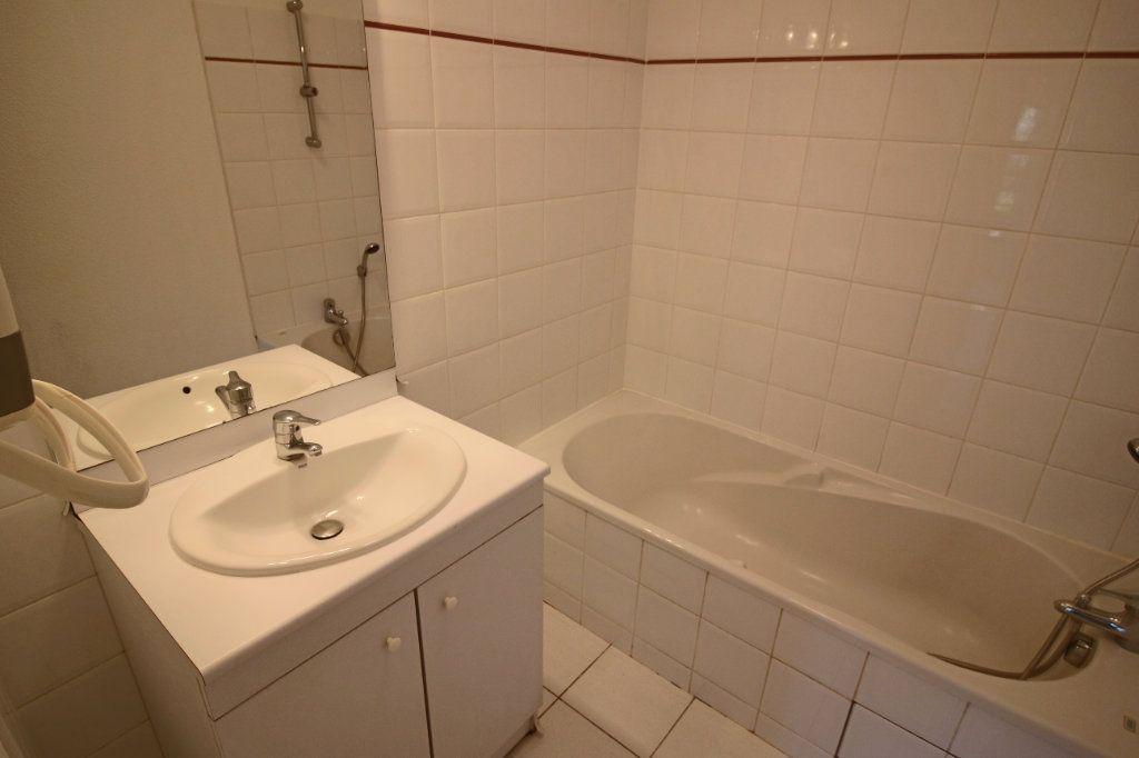 Appartement à vendre 2 39.18m2 à Toulouse vignette-8