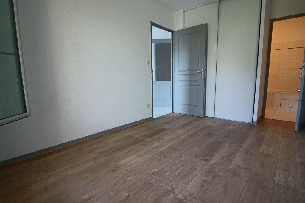 Appartement à vendre 2 39.18m2 à Toulouse vignette-9