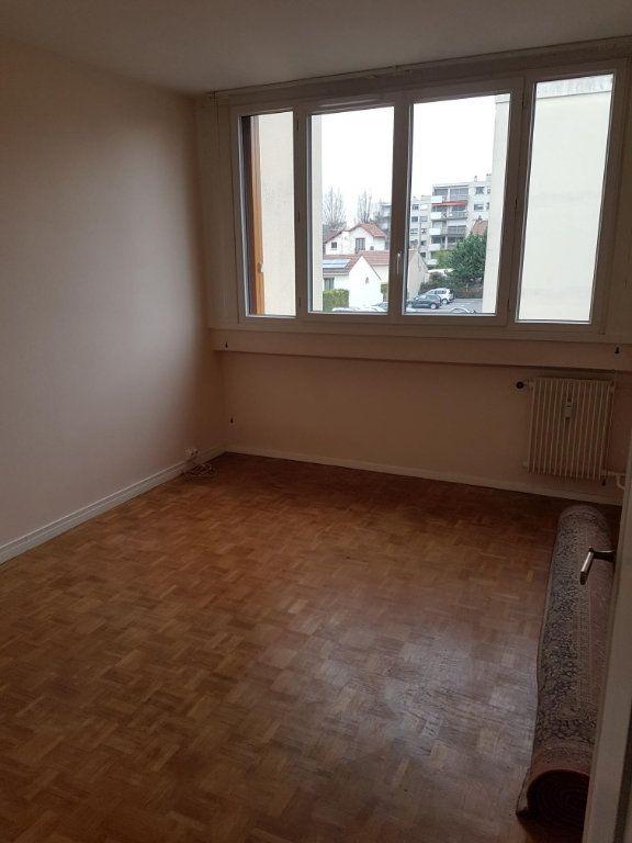 Appartement à louer 4 74m2 à Ermont vignette-4