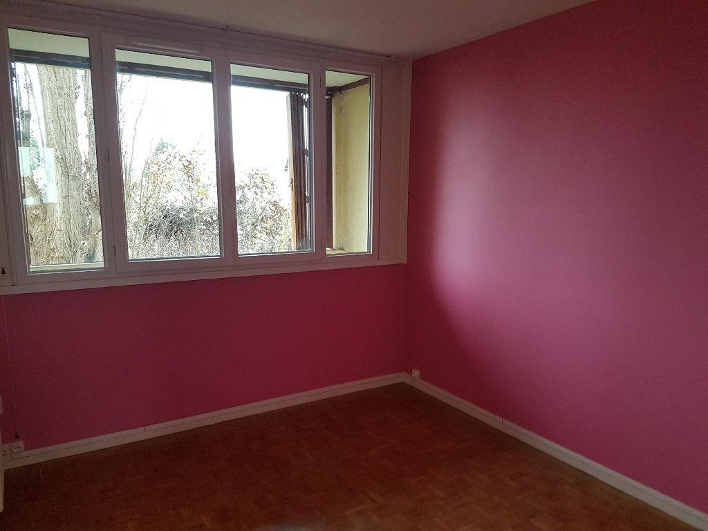 Appartement à louer 4 74m2 à Ermont vignette-6