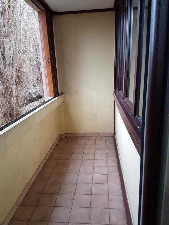 Appartement à louer 4 74m2 à Ermont vignette-8