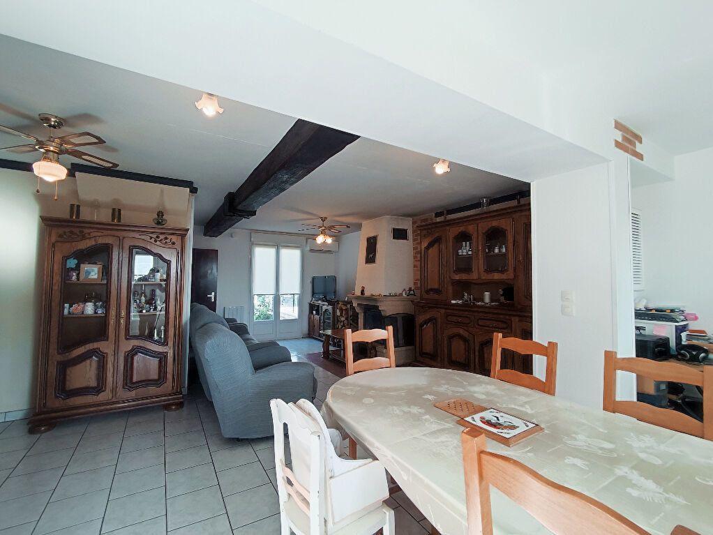 Maison à vendre 5 135m2 à Rémérangles vignette-4