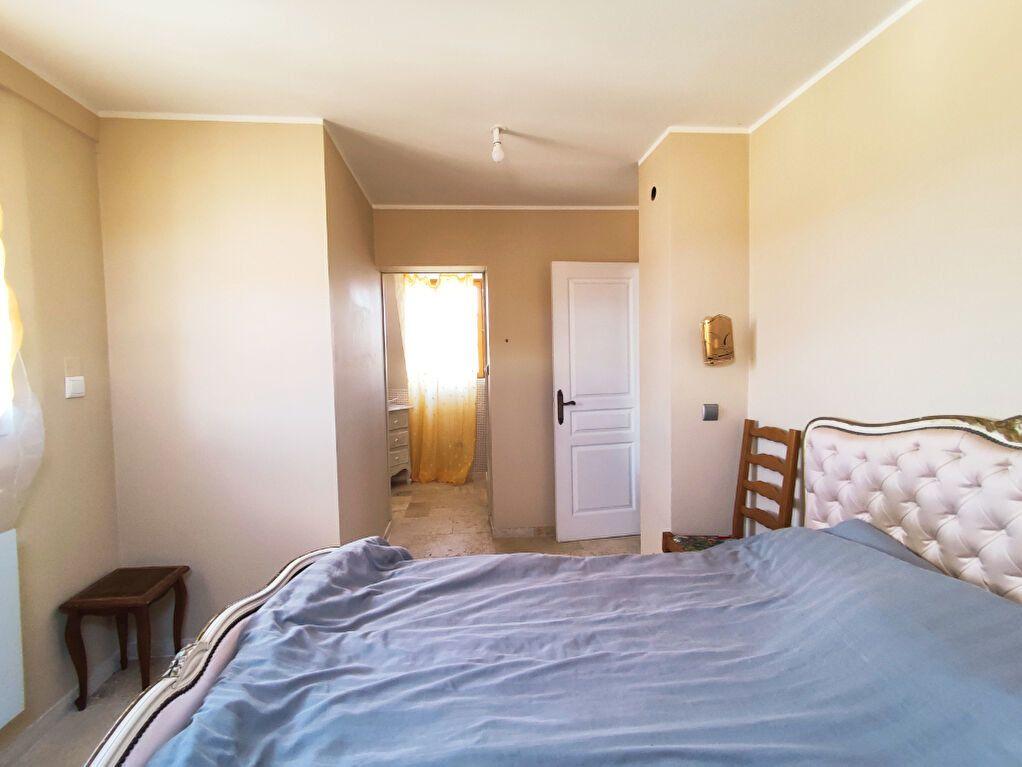 Maison à vendre 6 142m2 à Le Fay-Saint-Quentin vignette-6