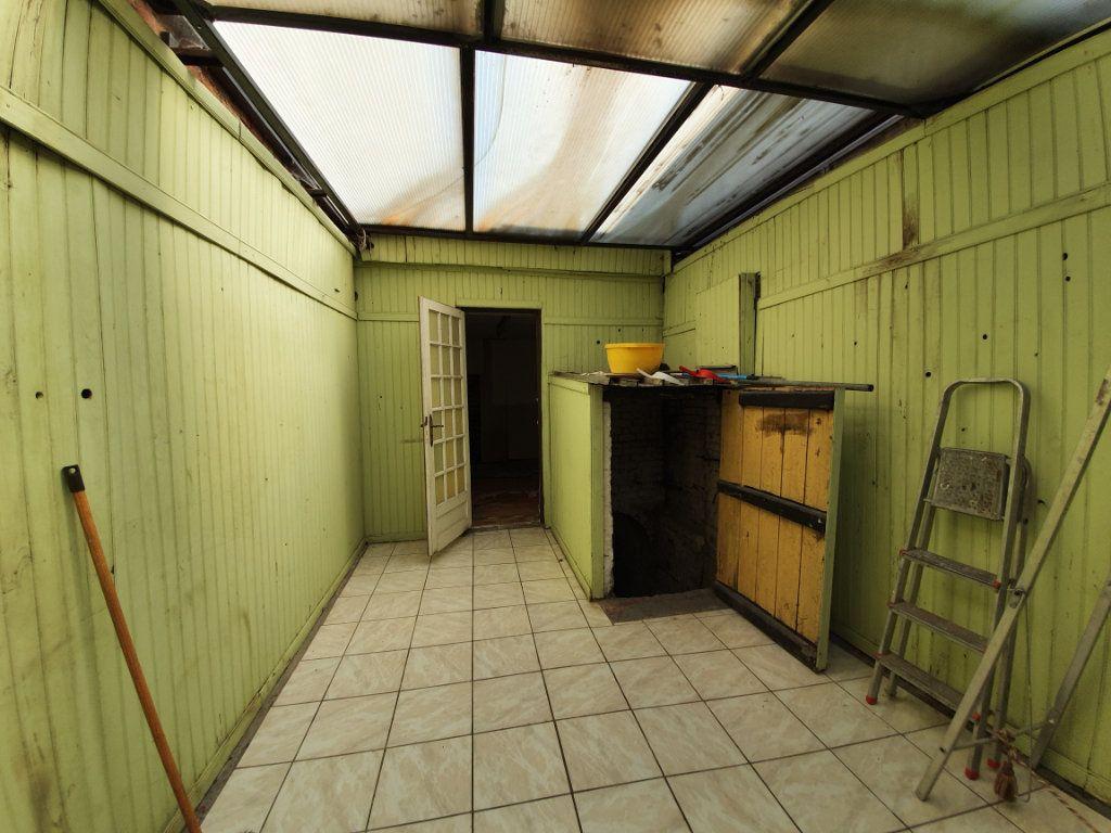 Maison à vendre 4 121m2 à Bresles vignette-5