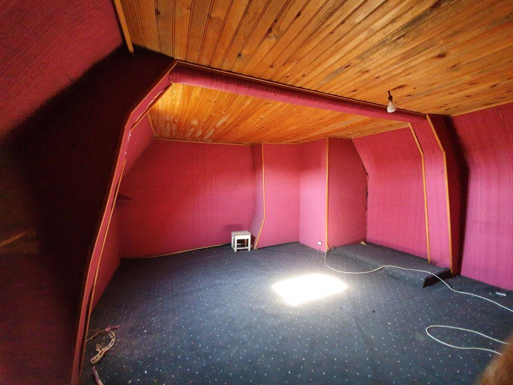 Maison à vendre 4 121m2 à Bresles vignette-6