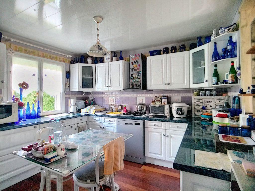 Maison à vendre 6 126m2 à Saint-Paul vignette-2