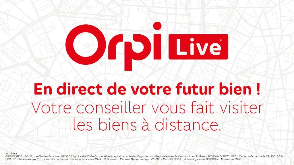 Terrain à vendre 0 529m2 à Bailleul-sur-Thérain vignette-2