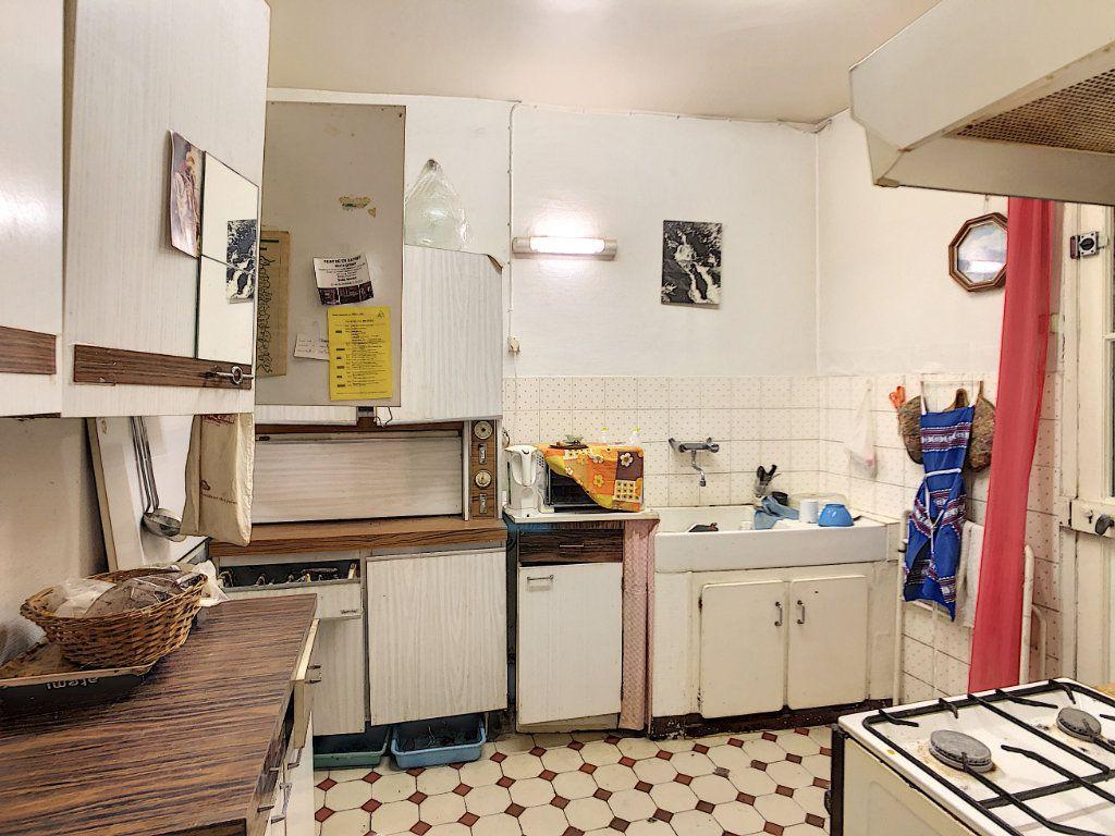 Maison à vendre 5 106m2 à Mouy vignette-4