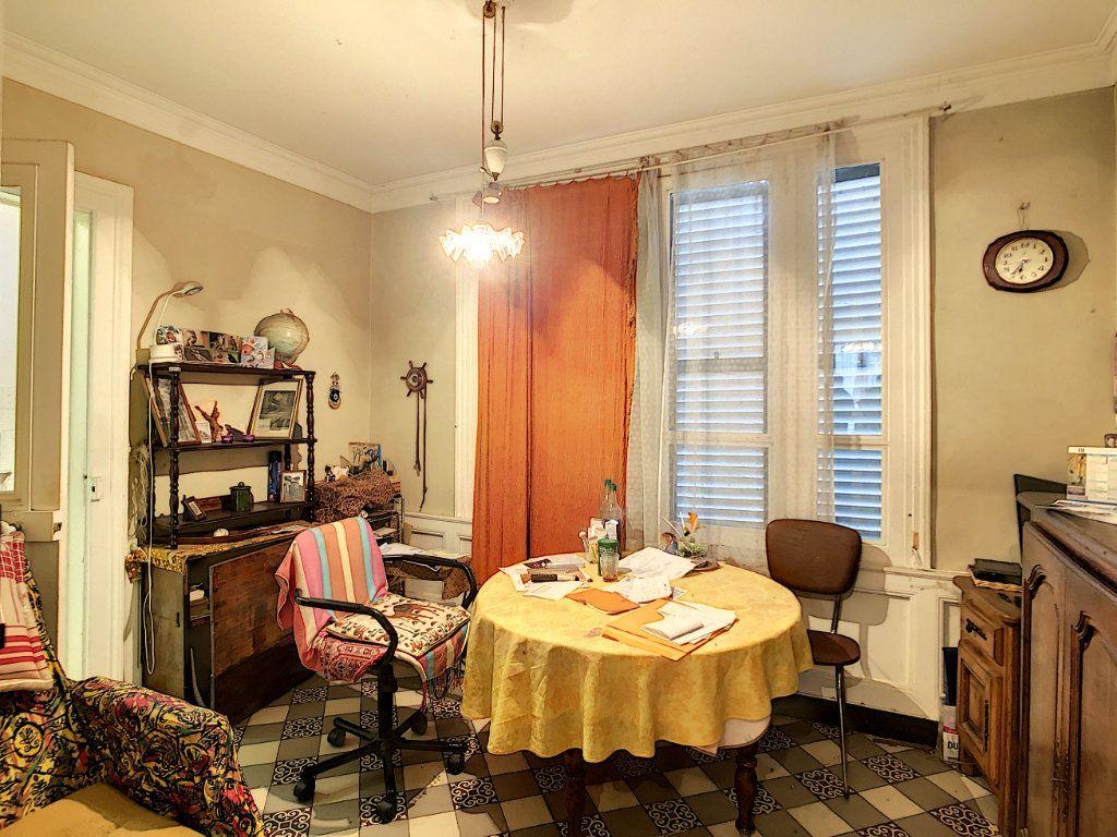 Maison à vendre 5 106m2 à Mouy vignette-5