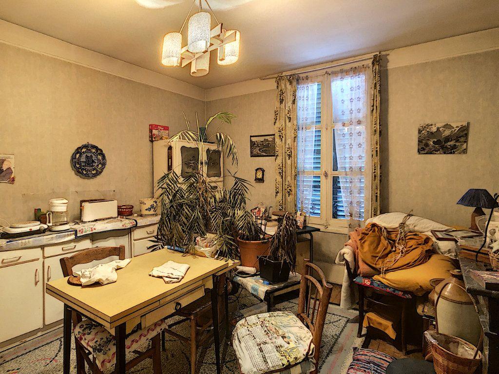 Maison à vendre 5 106m2 à Mouy vignette-9