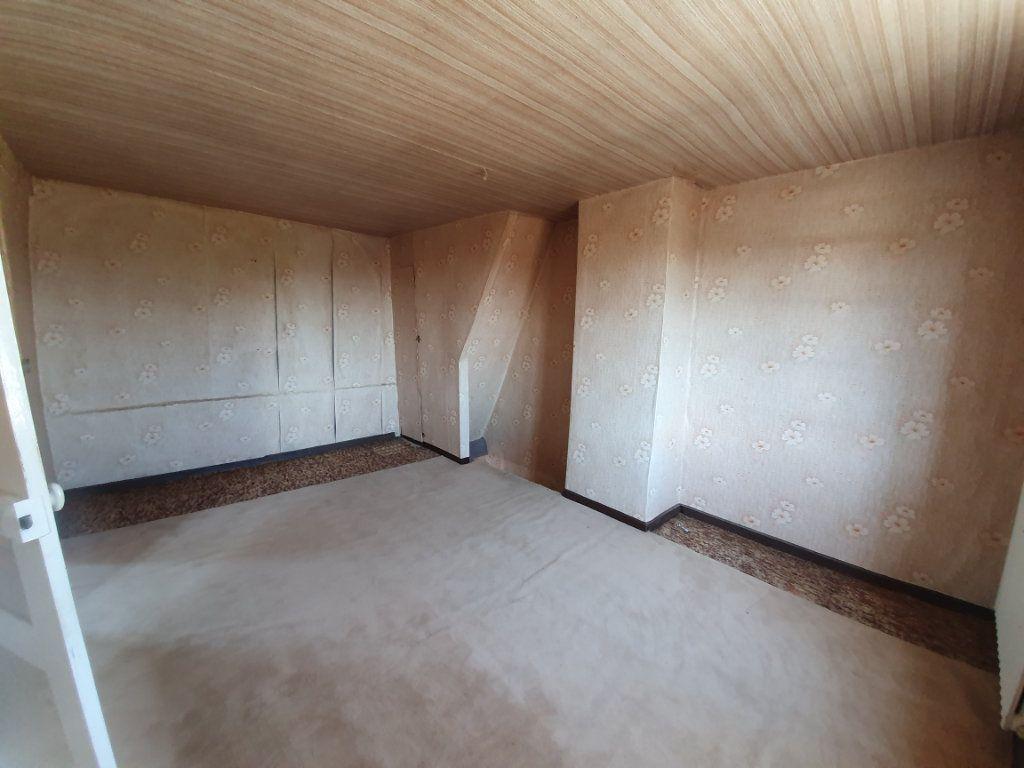 Maison à vendre 5 96m2 à Essuiles vignette-4