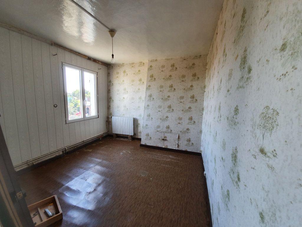 Maison à vendre 5 96m2 à Essuiles vignette-6