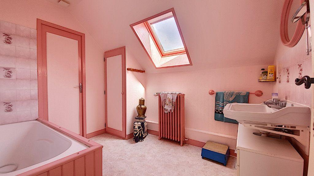 Maison à vendre 6 122m2 à Nivillers vignette-3