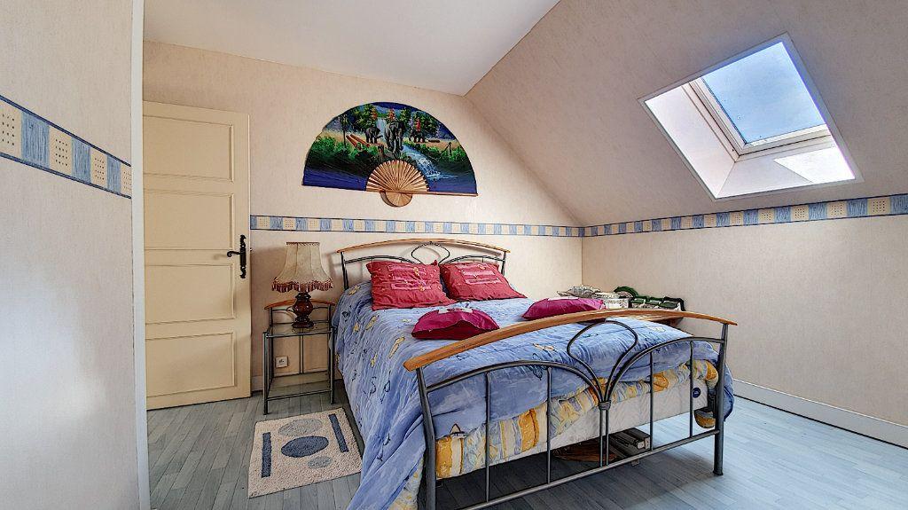Maison à vendre 6 122m2 à Nivillers vignette-5
