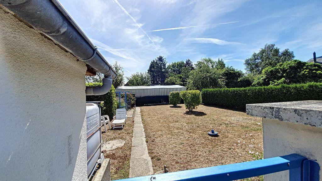 Maison à vendre 6 122m2 à Nivillers vignette-6