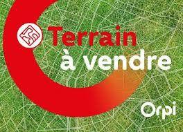Terrain à vendre 0 1125m2 à Saint-Paul vignette-1
