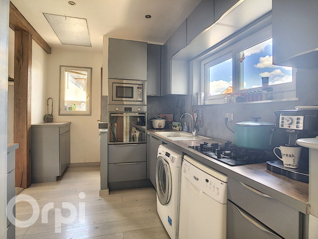 Maison à vendre 5 110m2 à La Rue-Saint-Pierre vignette-5